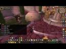 World of Warcraft 27 05 2018 21 35 22