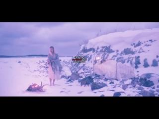 Feel & Alexandra Badoi - Did We Feel ( Frainbreeze Extended Progre$$ive Mix ) .