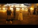 2018 08 16 Танцы на Набережной Десять лет спустя или Возвращение блудного танцора