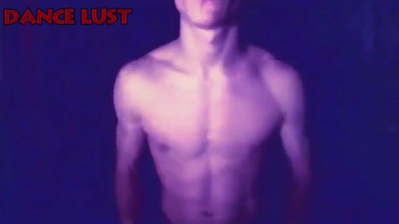 Dance Lust
