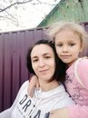 Наталья Письмак фото #30
