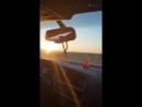 Еду на закат Sayat Audi A4 RS