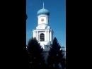 Покров в Святогорской Лавре