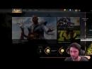 Wizards Izzet / Merfolks / Approach / OTK (GOLD) АНТИХАЙП !MTGA