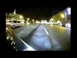 ПАУК - Street Racing