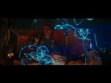 Аксель - отрывок из фильма