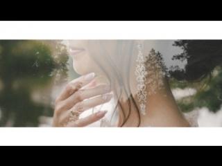  WEDDING DAY ,Alexander&Marina