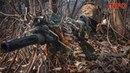 Снайпер ДНР ликвидировал лучшего военного разведчика «Азова»