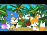 ? Sonic Mania Adventures: Episode 2 (Full HD)