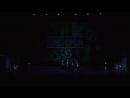 M'ART DANCE PROJECT | BEST LYRICAL SHOW | ЧЕМПИОНАТ ДВИНА