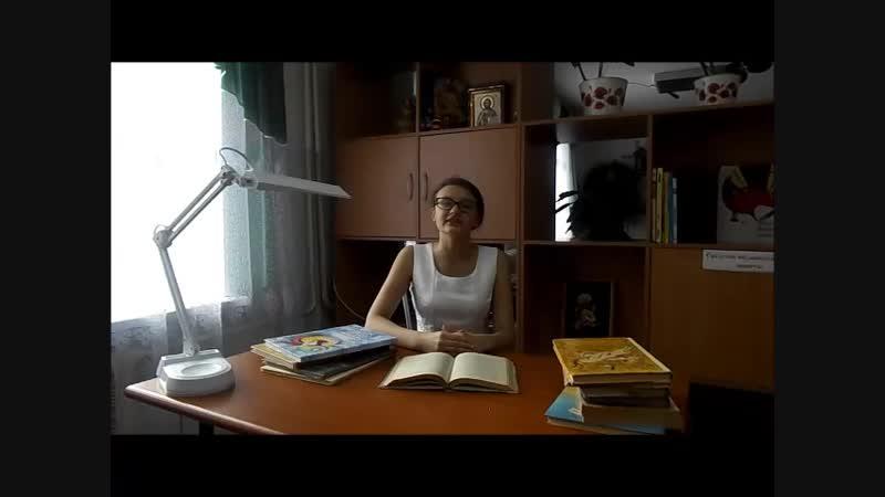 Сумина Елезавета