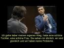 Boxer-Muhammad-Ali-Rassist-vs-Gutmensch-ueber-Multikulti-Quelle-LangeR