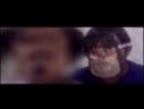 (Мой фильм) Пародия на Рэмбо 4(финальная битва) (2008) Реж. С. Сталлоне