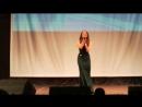 Диля Нигматуллина - Хатын кыз бехете