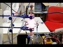 Энергонива получение синосоидного сигнала 50гЦ доклад на семинаре МГУ