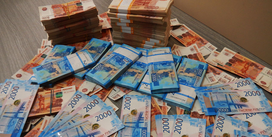 Банки калуги кредиты