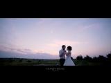 NAKED l Wedding Highlights l Mikhail & Ekaterina