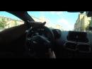 ЕДИНСТВЕННЫЙ Aston Martin Vantage 2019 в РФ! ТЕСТ-ДРАЙВ. Вызов Бородатой езде