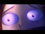 [Midix] MIDIX - ВЫ ЭТО ВИДЕЛИ? (feat. JesusAVGN & Карина Стримерша)