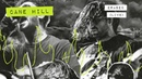 Cane Hill - Erased - Live