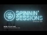 Spinnin Sessions 264 - GuestMix Quintino B2B Curbi
