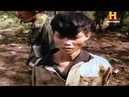 1 Vietnam los Archivos Perdidos El Inicio 1964 1965