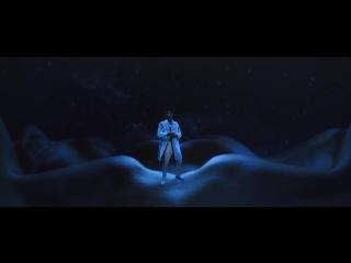 Wiz khalifa — hopeless romantic (feat. swae lee) [новая школа]