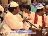 Pukaro_shahe_jilan_ko_pukaro_qawwali_full_version.mp4