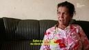 Por que 93% de uma cidade no sertão do Piauí votou no PT