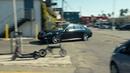 NCIS.Los.Angeles.S10E08.720p.KosharaSerials