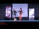 Классная песня и танец! Гриша Петров - Танюша Ataca Alemana