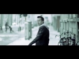 Sander van Doorn feat. Carol Lee - Love Is Darkness (Official Video).