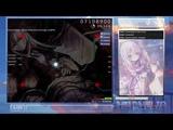 вот это дал Various Artists - Speed Compilation Torikago 220BPM