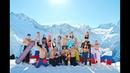 Сказочный Домбай 2018. Apres-ski.Цены