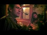 High Hopes (Pink Floyd + Russian classical poetry, ukulele &amp violin)