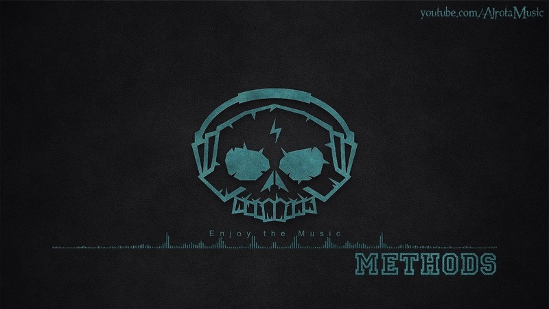 Methods by Cushy - [Hip Hop Music]