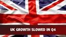 Интервью ВВП Британии