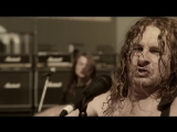 Airbourne - Live It Up OFFICIAL VIDEO