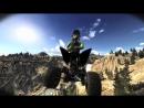 Pure - Trailer - E3 2008 - PS3_Xbox360