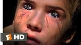 The X Files (15) Movie CLIP - Underground Poison (1998) HD