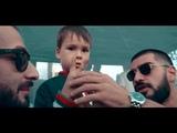 Miyagi &amp Рем Дигга - Бадаландабад (Премьера клипа 2019 на канале ТУСА) Русский РЭП