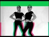 Sidney Samson, Lady Bee Shut up &amp Let It Go Jacob Plant SWIFT Cover Dance