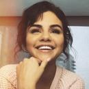 Selena Gomez фото #7