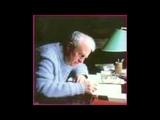 Георгий Свиридов о правде в жизни и искусстве