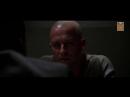 Фильм ужасов Мумия Принц Египта (1998).Канал М1 (18)