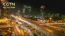 Инженерные суперпроекты Серия 3 Сеть пекинского метро Часть 1