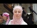 13-летие БГ Розовый букет речь КОРОЛЕВЫ по продажам Лилии Валиуллиной