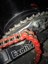 Bike Freekshow фото #48