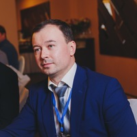Александр Метальников