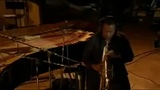 Herbie Hancock &amp Melody Gardot - Edith And The Kingpin on Abbey Road